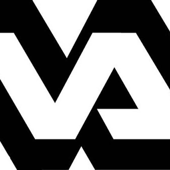 VA Benefits Workshop