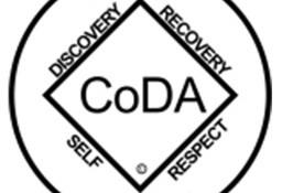 9th Annual CoDa Workshop