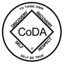 8th Annual CODA Workshop