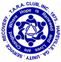 TARA Club 4th of July Virtual Marathon