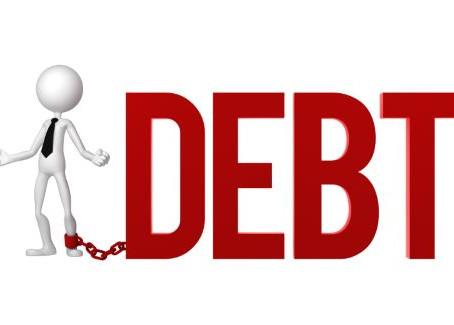 Debt Relief &Financial Literacy Workshop