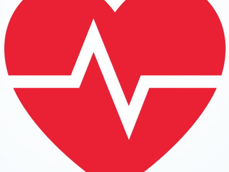 Free CPR & First Aid Training On Tomorrow, June 26, 2021
