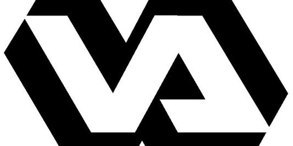 My VA Benefits Workshop