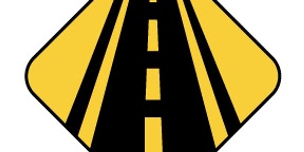 Teen Instructional Safe Driving Class