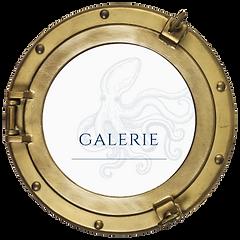 Bullauge_Galerie.png