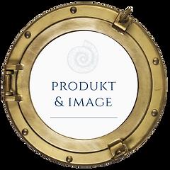 Bullauge_Produkt_Image.png