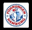 Fuehrungen_Hamburg_Logo.png
