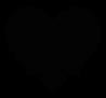 Tierliebhaber_Logo.png