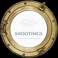 Bullauge_Shootings.png
