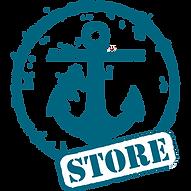 Logo_AL-Shop_STORE_FINAL_1000x1000.png