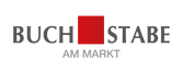 Buchstabe_Logo.png