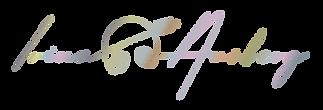 Irina_Logo_01-01.png