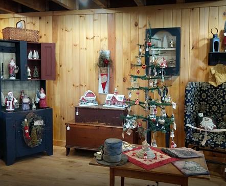 christmas-gift-shop-southwick-ma