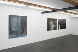 artyourself exhibition