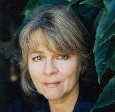 Cornelia Froboess