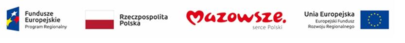 logotypy ue mazowsze.png