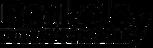 Berkeley-Unified-School-District_logo.pn
