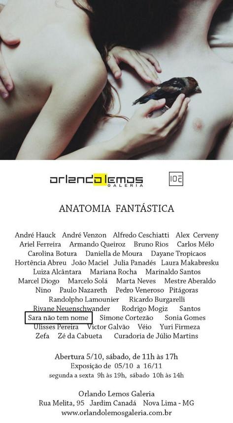 flyer_anatomia_fantástica_-_marcado.jpg