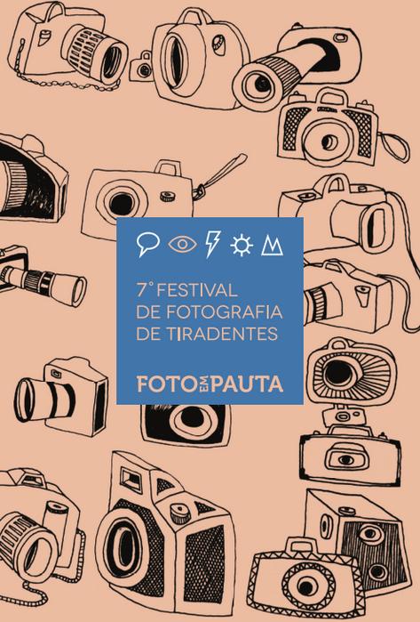 capa_catálogo_-_print.png