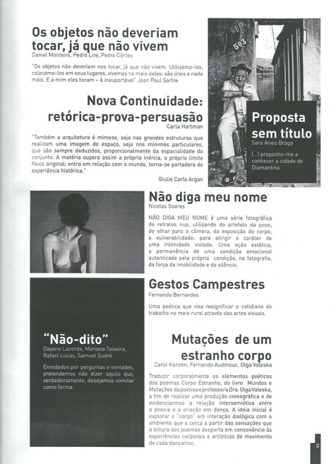 jornal encomodo - pag. sara-menor.jpg