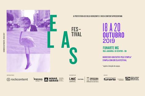 elasfestival2019.jpg