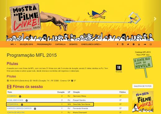 MFL - www.mostradofilmelivre.com-cropmar