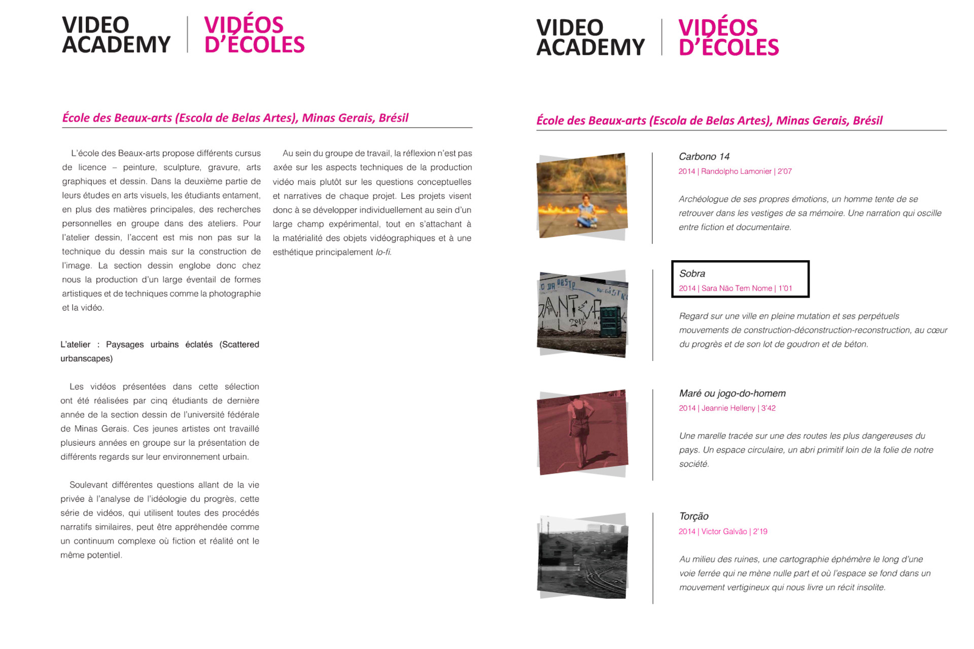 videoformes_marcado.jpg