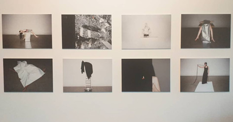 fórum_de_fotoperformance_@helga_prado.jp