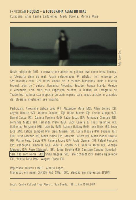 pagina_exposição_-_print_marcado.png