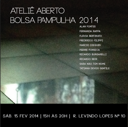 1_-_flyer_ateliê_aberto__-_por_fernada_r