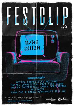 flyer festclip 2018