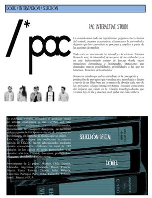 2 - print.png