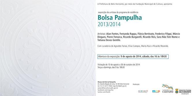 flyer - convite abertura .jpg