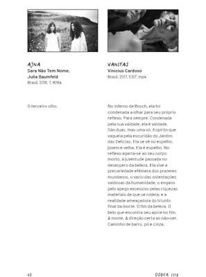 catálogo - ajna - pág 40.jpg