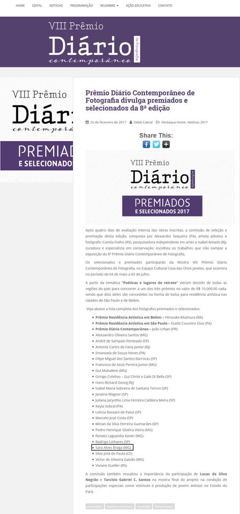 Prêmio_Diário_Contemporâneo_-_selecionad
