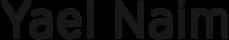 yael naim logo.png