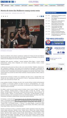 Jornal_Cruzeiro_-_Mostra_de_Artes_das_Mu