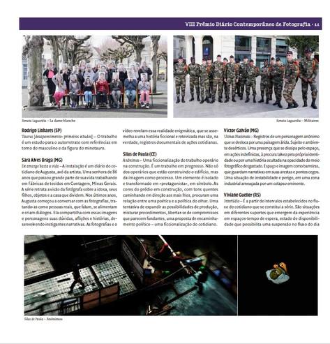 catalogo-3.jpg