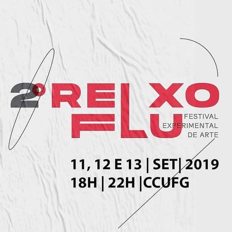 flyer refluxo_1.jpg