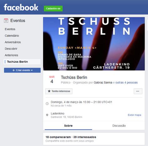 evento_face_-_Tschüss_Berlin_-marcado1.p