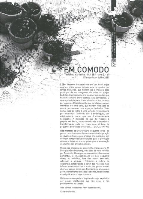 jornal encomodo - capa-menor.jpg