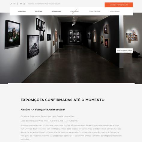 fotoempauta - exposições