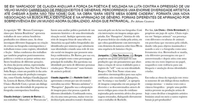 pagina revista- detalhe texto.jpg