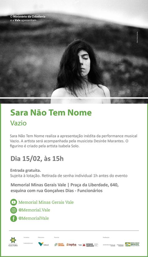 eflyer_Sara_Não_Tem_Nome_FEVEREIRO_2019-