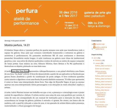 perfura_ateliê