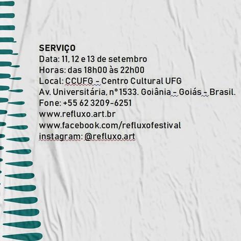 flyer reflux2_1.jpg