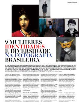 pagina revista - print pdf-marcado.jpg