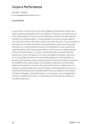 catálogo - corpo e performance- pag.38.jpg