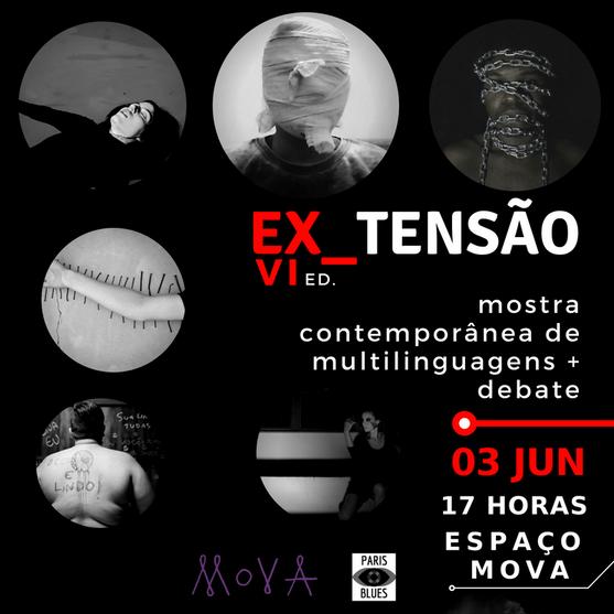 cartaz ex_tensão