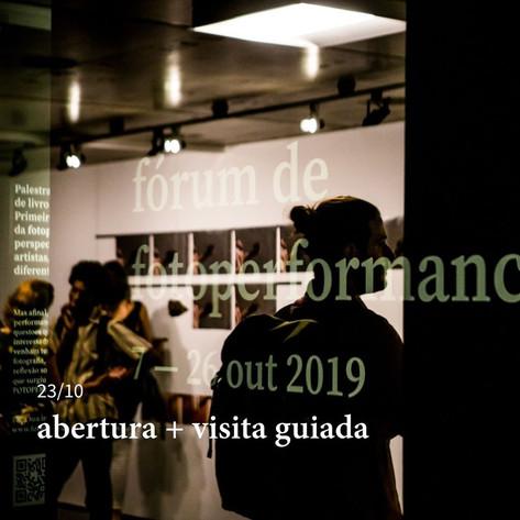 fórum_de_fotoperformance_@paisagemlava_(
